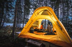 Camping Newfoundland, Natural Wonders, Outdoor Gear, National Parks, Camping, Adventure, History, Campsite, Historia