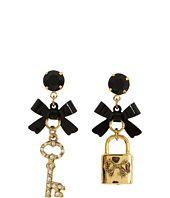 Betsey Johnson Jewelry | Betsey Johnson, Jewelry, $200.00 and Under, Women at Zappos.com