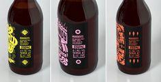 Devil's Peak Beer2