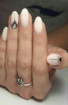 Updos, Fingers, Nail Designs, Nail Art, Nails, Beauty, Designed Nails, Nail Manicure, Spring