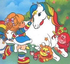 cartoons television Ghosts For Sale- Ghosts For Sale Ghosts. The Effective Pictures We Offer Y Ghost Cartoon, Cartoon Art, Happy Cartoon, Cartoon Tv Shows, Cartoon Movies, Best 90s Cartoons, Mejores Series Tv, Morning Cartoon, Rainbow Brite