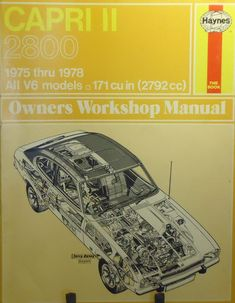 citro n ds 19 21 1966 owners manual citro n cars corp rh pinterest com Citroen DS5 citroen ds service manual