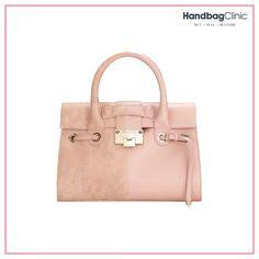 aae3cfee7c1f8b 12 Best Designer Handbag Care and Repair images | Cleaning Hacks ...
