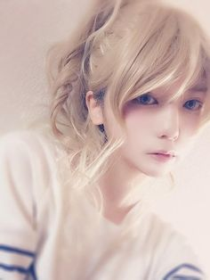 【悲報】橋本環奈を上回る「世界一」の美少女、現るwwwwwww(※画像あり)|ラビット速報