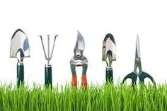 Image result for home garden tools