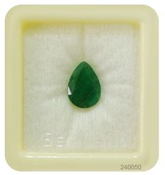 The Weight of Emerald Fine is about carats. The measurements are x width x depth). The shape/cut-style of this Emerald Fine is Oval. This carat Emerald Fine is available to order and can be shipped anywhere Emerald Gemstone, Emerald Jewelry, Colombian Emeralds, Gem S, Semi Precious Gemstones, Cut And Style, Shades Of Green, Topaz