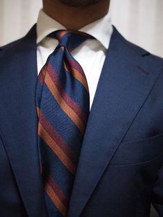 tie !