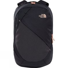 f6958a1d841 73 Best Accessories images in 2019 | 30th, Action, Backpack