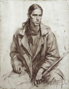 http://ggeraldoart.blogspot.ru/2011/11/desenhos-da-academia-de-sao-petersburgo_19.html
