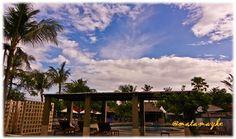 my lovely hotel, nikshoma hotel, legian beach, bali, indonesia