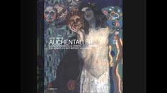 Josef Maria Auchentaller fu un pittore e grafico, nato a Vienna nel 1865. Lo si ricorda, anzitutto, per la sua collaborazione alla rivista culturale tedesca ...