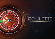 Roulette Game, How To Become Rich, Best Casino, Slot Machine, Online Casino, Games, How To Become Wealthy, How To Be Rich, Toys
