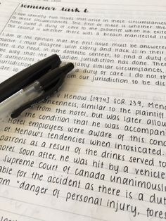 Belle Ecriture A La Main : belle, ecriture, Meilleures, Idées, Belle, Ecriture, Ecriture,, écriture