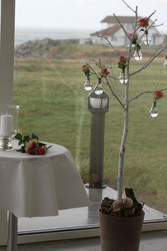 Wedding decoration Wedding Decorations, Table Decorations, Flowers, Furniture, Home Decor, Decoration Home, Room Decor, Wedding Decor, Home Furnishings