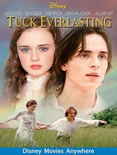 Tuck Everlasting >>> You can get more details by clicking on the image.