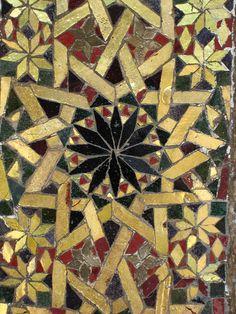 Monreale Mosaics by Lasiandra