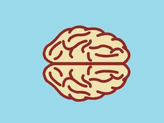 How much do you know about the most important organ in our body? The International Brain Day is celebrated on July True or false? Wernicke's Area, Biology Test, Occipital Lobe, Stress, Good Mental Health, Healthy Mind, Our Body, Weird Facts, Did You Know