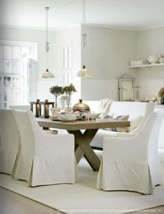 Belle Inspirations: HAMPTON STYLE LOVE...