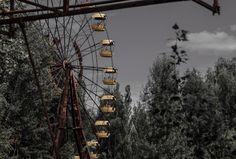 Czarnobyl czernobyl prypec