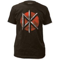 Black Stone Cherry T Shirt High Octane Band Logo Nouveau Officiel Homme