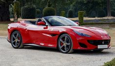 Ferrari, Bmw, Vehicles, Rolling Stock, Vehicle, Tools