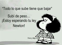 H Comic, Mafalda Quotes, Frases Humor, Spanish Humor, All The Things Meme, Jersey Girl, Calvin And Hobbes, Karma, Nostalgia