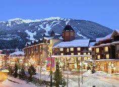 Photos of Delta Hotels by Marriott Whistler Village Suites, Whistler - Resort Images - TripAdvisor