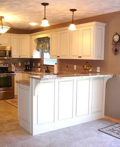 Dee Carothers uploaded this image to 'Kitchen Remodel 2010'.  See the album on Photobucket.