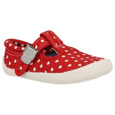 CLARKS INFANTS BOYS SOFTLY MAC FST F AND G FIT RIPTAPE STRAP LEATHER SHOES