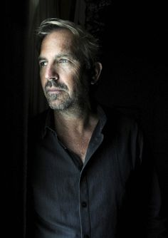 Kevin Costner #kevincostner #actor