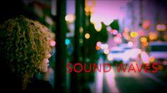 154 Best Pix of SoUnD WaVeS images in 2018   Sound waves, Ballroom