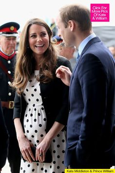 Kate Middleton Baby Birth