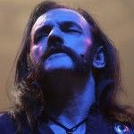 Lemmy's 30 Most Historic Moments