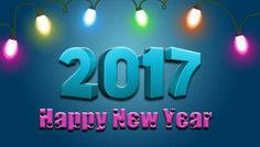 Hhappy New Year 2017 Wishes Wallpapers Greetings to Colleagues04