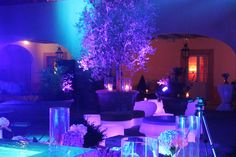 emotional moments.... lights and stuff for your wedding day WEDDING at Castello di Casole http://www.jdeventsrl.com