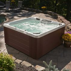 four winds hot tub makes the pain disappear summit hot tub 5 seats four winds