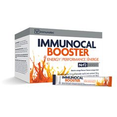 immunocal-booster-energy-performance-Shopping - Immunotec Whey Protein Concentrate, Energy Boosters, Natural Energy, How To Increase Energy, Stevia, Superfood, Health And Wellness, Shopping, Wellness