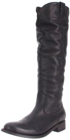DV by Dolce Vita Women's Lujan-2 Knee-High Boot