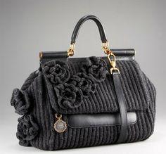 Dress To Shine: Renda, Crochet e Tricot...