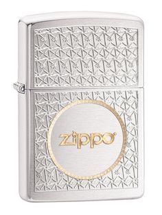 Zippo Shop - vendita online accendini Zippo, borse, occhiali, orologi, penne e accessori