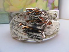 Horse jewelry Equestrian jewelry Horse bracelet by MyElegantThings