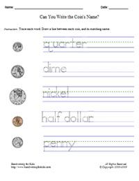 free math money worksheets counting same value coins for amelie math salamanders homeschool. Black Bedroom Furniture Sets. Home Design Ideas