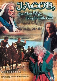 Rent Jacob: The Man Who Fought with God starring John Douglas and Judy Parker on DVD and Blu-ray. Get unlimited DVD Movies & TV Shows delivered to your door with no late fees, ever. Christian Films, Christian Videos, Catholic Missal, Prophets And Kings, Blacks In The Bible, Faith Based Movies, The Bible Movie, Christian Families, Bible Stories
