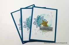 handmade-by-stephanie: Workshopkarten