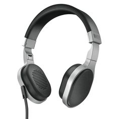 Image result for kef headphones