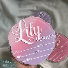 Diy Cake Topper, Cake Toppers, Beautiful Lettering, Cricut Air, Arts And Crafts, Diy Crafts, Moon Design, Cricut Creations, Future Baby