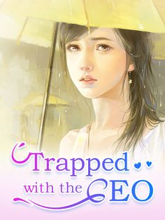 Trapped with the CEO is the best CEO Romance Novel on Mobo Reader, it has a series of CEO Novels. A romantic love story between young president CEO Harry Si & cute wife Lola. Novels To Read Online, Buying Books Online, Free Books Online, Reading Online, Free Novels, Good Readers, Romance Novels, Wattpad Romance, Free Reading