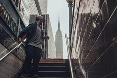 Cinematic New York - https://www.designideas.pics/cinematic-new-york/