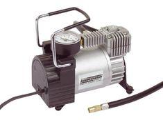 Mannesmann Mini-Alu-Kompressor 140 PSI, M01790 - http://autowerkzeugekaufen.de/brueder-mannesmann/mannesmann-mini-alu-kompressor-140-psi-m01790