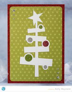 http://blog.silhouetteamerica.com/2013/11/hero-arts-week-christmas-card.html